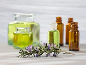 essential-oils-2